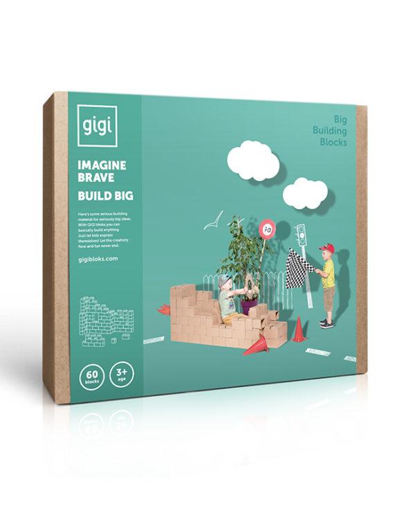 gigibloks-PE10